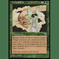 Cycle of Life Thumb Nail