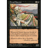 Dread Specter Thumb Nail