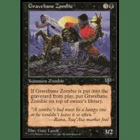Gravebane Zombie Thumb Nail