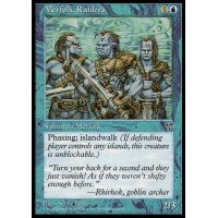 Merfolk Raiders Thumb Nail