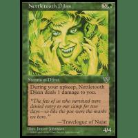 Nettletooth Djinn Thumb Nail