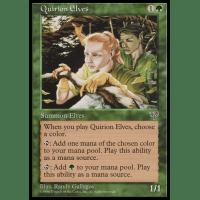 Quirion Elves Thumb Nail
