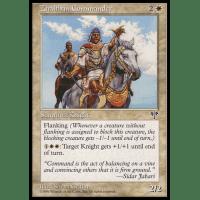 Zhalfirin Commander Thumb Nail