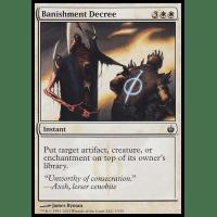 Banishment Decree Thumb Nail