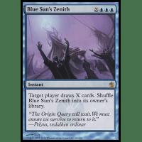 Blue Sun's Zenith Thumb Nail
