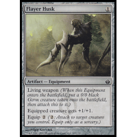 Flayer Husk Thumb Nail