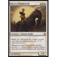 Hero of Bladehold Thumb Nail