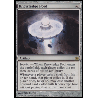 Knowledge Pool Thumb Nail