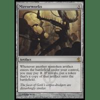 Mirrorworks Thumb Nail