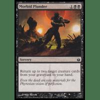 Morbid Plunder Thumb Nail