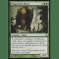 Plaguemaw Beast Thumb Nail