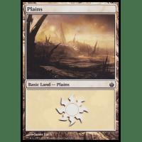 Plains A Thumb Nail