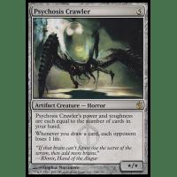 Psychosis Crawler Thumb Nail