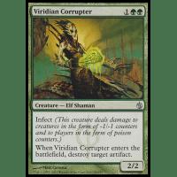 Viridian Corrupter Thumb Nail