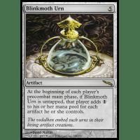 Blinkmoth Urn Thumb Nail