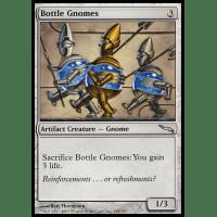 Bottle Gnomes Thumb Nail