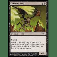 Chimney Imp Thumb Nail