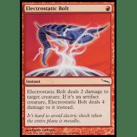 Electrostatic Bolt Thumb Nail