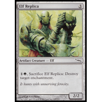 Elf Replica Thumb Nail