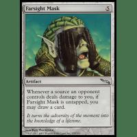 Farsight Mask Thumb Nail