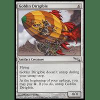 Goblin Dirigible Thumb Nail