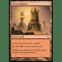 Great Furnace Thumb Nail