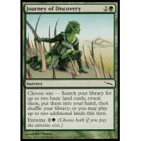 Journey of Discovery Thumb Nail