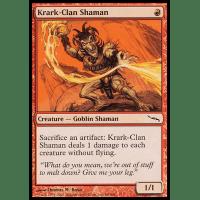 Krark-Clan Shaman Thumb Nail