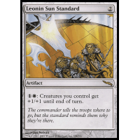Leonin Sun Standard Thumb Nail