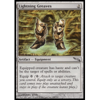 Lightning Greaves Thumb Nail