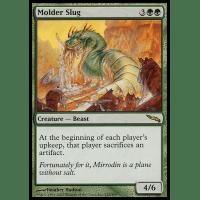 Molder Slug Thumb Nail