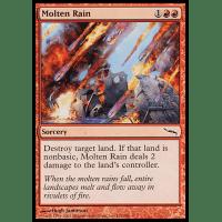 Molten Rain Thumb Nail