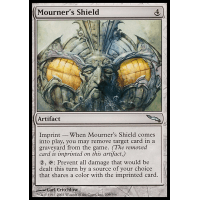 Mourner's Shield Thumb Nail