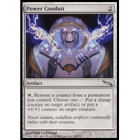 Power Conduit Thumb Nail