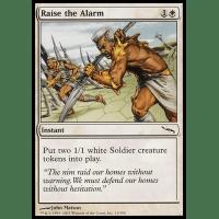 Raise the Alarm Thumb Nail