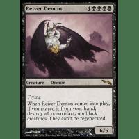 Reiver Demon Thumb Nail