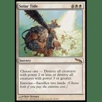 Solar Tide Thumb Nail