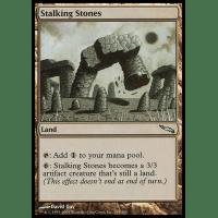 Stalking Stones Thumb Nail