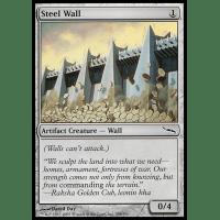 Steel Wall Thumb Nail