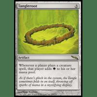 Tangleroot Thumb Nail