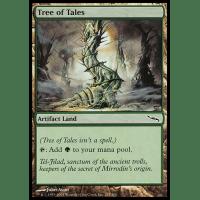 Tree of Tales Thumb Nail