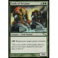 Trolls of Tel-Jilad Thumb Nail