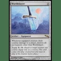 Worldslayer Thumb Nail