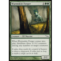 Wurmskin Forger Thumb Nail