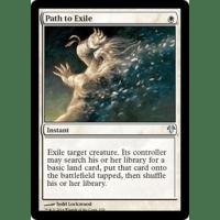 Path to Exile Thumb Nail