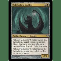 Tidehollow Sculler Thumb Nail