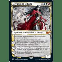 Geyadrone Dihada Thumb Nail