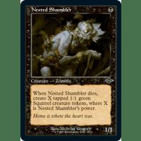 Nested Shambler Thumb Nail