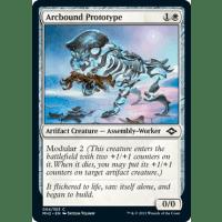 Arcbound Prototype Thumb Nail