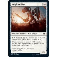 Knighted Myr Thumb Nail
